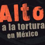 Comisión Mexicana de Defensa y Promoción de los Derechos Humanos, A.C.