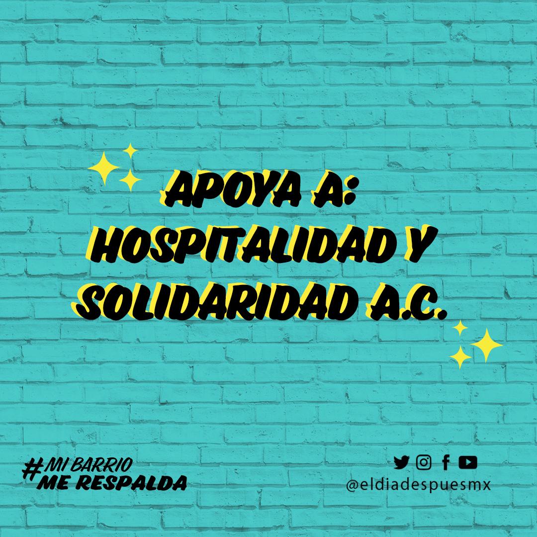 Hospitalidad y solidaridad_postal 1