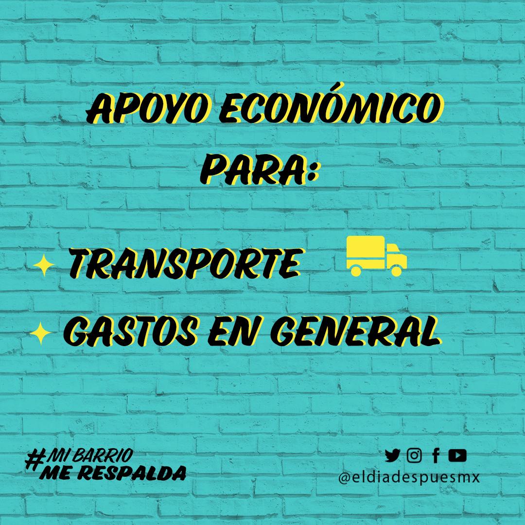 Hospitalidad y solidaridad_postal 3