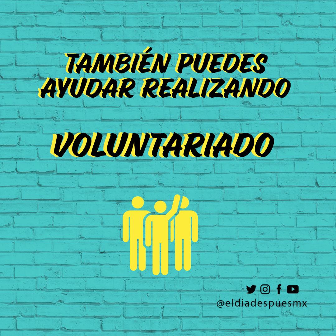 Hospitalidad y solidaridad_postal 4