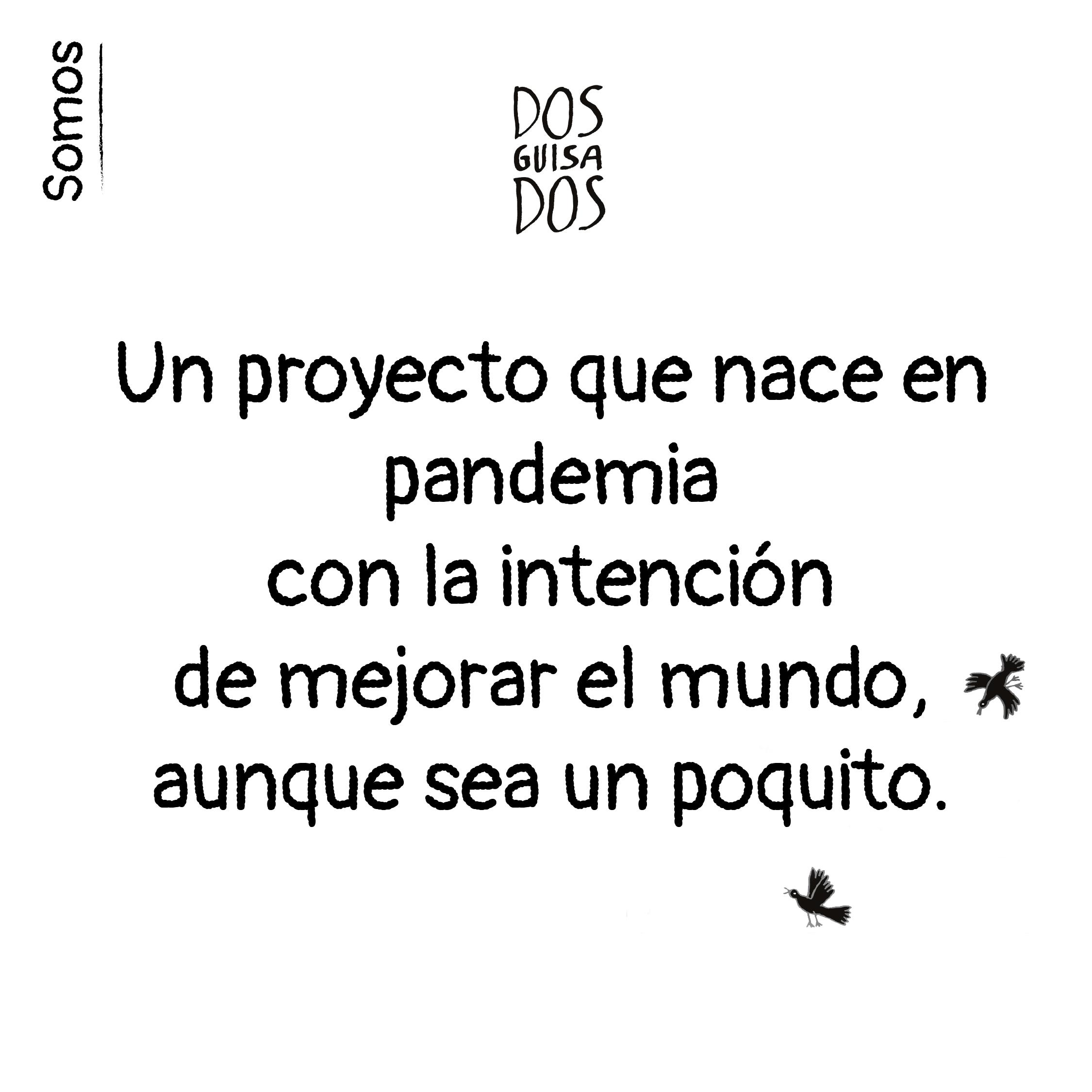 Q_Somos_2