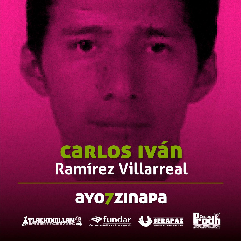 RostrosNormalistas_plantilla